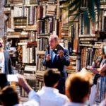 La Mostra di Pesaro all'insegna del grande cinema italiano