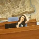 Presentata a Pesaro La cambiale di matrimonio di Rossini