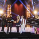 Fabio Curto è il vincitore di Musicultura 2020
