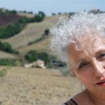 """Loredana Riccio: """"Gli operatori sanitari vanno ringraziati con responsabilità e senso civico"""""""