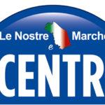 Arriva anche il Centro, una nuova forza politica per le Marche