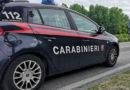 Sgominata dai Carabinieri una gang dedita al furto di tessere bancomat, tre arresti