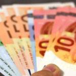 """Rifondazione Comunista: """"Troppi i furbetti del bonus: fare chiarezza anche nelle Marche"""""""
