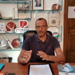 """Matteo Ricci: """"Basta ipocrisia sulla scuola"""""""