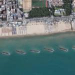 Spiagge sempre meno libere, troppe non balneabili e a rischio erosione