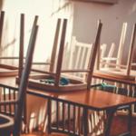 Scuola, sale al 3.19% il numero delle classi poste in quarantena nelle Marche
