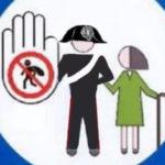 Truffe agli anziani, anche i Comuni informano i cittadini