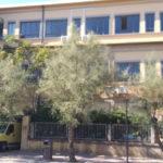 """Il Miur finanzia l'affitto e l'adattamento dei locali dell'ex scuola infermieri di Pesaro che ospiterà le 15 aule del """"Mamiani"""""""