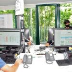 Elezioni regionali 2020, nella Sala operativa della Regione tutto pronto per la raccolta dei dati