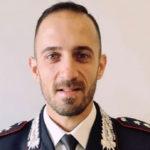 Il Capitano Manuel Romanelli è il nuovo Comandante della Compagnia Carabinieri di Ancona