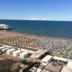 La Lega difende gli operatori balneari colpiti dalla direttiva Bolkestein