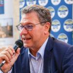 """Carlo Ciccioli: """"Occorre una 194 urgente in difesa della libertà della donna di fare figli"""""""