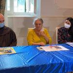Le Marche offriranno l'olio per la lampada votiva a San Francesco