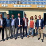 Troppi problemi irrisolti alla Casa circondariale di Villa Fastiggi