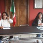 In una mostra i luoghi di istruzione scolastica nella provincia di Pesaro e Urbinofra '800 e '900