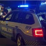 Sicurezza sulle nostre strade, intensificati i controlli della polizia stradale