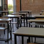 Trentamila operatori scolastici pronti ad accogliere gli studenti marchigiani