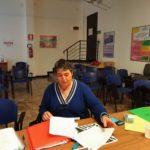 L'importanza del servizio sociale professionale nell'emergenza Covid-19