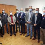 Impegno comune di Anmil e Inail su prevenzione infortuni e sicurezza nei luoghi di lavoro