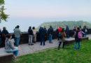 Un viaggio alla riscoperta dell'Ancona Ebraica