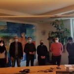 """Nasce il """"Consorzio olio Marche Igp"""" per tutelare la produzione olearia regionale di qualità"""
