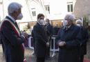 Il Presidente Mattarella all'inaugurazione dell'anno accademico dell'Università di Macerata