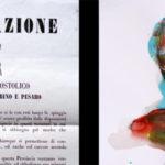 Quel che resta del giorno, una nuova iniziativa dell'Archivio di Stato di Pesaro