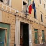 Per una migliore gestione riorganizzati i vertici degli uffici della Questura di Pesaro