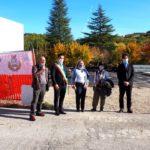 Inaugurate dal presidente Francesco Acquaroli due nuove strutture della ricostruzione post sisma