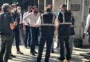 Accolte dalla Prefettura le sollecitazioni di Salvini per la sicurezza all'Hotel House