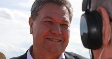 """Carlo Ciccioli (FdI): """"Il Pd marchigiano fa politica sulla pandemia"""""""