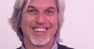 Alessandro Gay eletto all'unanimità Segretario generale della nuova Cisl Reti Marche