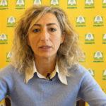 Una marchigiana in Europa per la Giornata mondiale delle Donne rurali