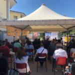 """Legambiente alla Giunta Acquaroli: """"Priorità per l'ambiente e contrasto ai cambiamenti climatici"""""""