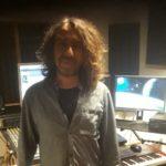 E' uscito il nuovo cd del musicista pesarese Mario Mariani