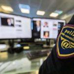 Sgominata dalla Polizia postale una banda dedita alle truffe online