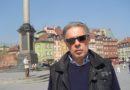 E' morto a Roma il giornalista Pino Scaccia, vittima del Covid