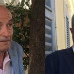 Senigallia si prepara a scegliere il suo sindaco tra Volpini e Olivetti