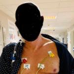 La Cardiochirurgia del Lancisi sul podio nazionale per i bypass aortocoronarici