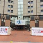 La rete ospedaliera marchigiana continua a dimostrare una buona tenuta di fronte alle sfide del Covid-19