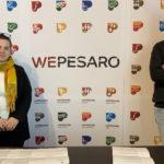 Il Comune di Pesaro finanzierà i progetti di 22 aziende innovatrici del territorio