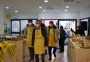 """Campagna Amica trova casa a Macerata: """"Sarà luogo di cultura del cibo ed educazione alimentare"""""""