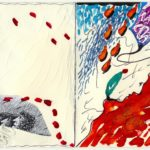 Carlo Iacomucci e Roberto Cavallo: due artisti che si incontrano fondendo la loro arte