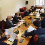 Sostegno alle micro e piccole imprese, via libera in Regione dalla II Commissione
