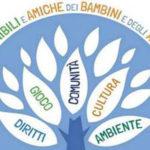 L'Osservatorio di San Benedetto impegnato per una migliore qualità della vita dei minori