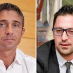 A Pesaro il sindaco Ricci annuncia la riorganizzazione amministrativa