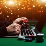 Marche, il successo del gaming online confermato dai volumi di ricerca