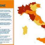 Marche zona arancione, Confartigianato chiede più rispetto per le imprese