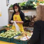 Coldiretti lancia a Macerata il Mercato coperto di Campagna Amica
