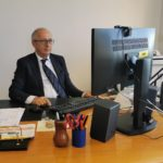 La Regione ha concluso l'accordo con i laboratori privati per la diagnostica Covid-19